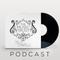The Music Trust Radio ft. delaChapelle