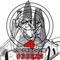 KATEGORIE 4 pres. Goginho - #DBKZS