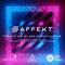 [AFKTDJ36] Affekt Stream #36 mixed by Der Dienstleister