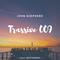 John Shepherd - Trassive 009 (2017 September)