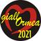 Leggere per capire Scrivere per capirsi - GiallOrmea Festival 2021 - 71a puntata – Pienneradio