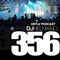 ONTLV PODCAST - Trance From Tel-Aviv - Episode 356 - Mixed By DJ Helmano