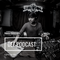 Def Podcast 062