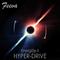 EnergiZe II - Hyper-Drive