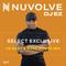 NUVOLVE radio 067 [UK Bass & Bass House Mix]
