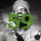 59 | Antonis Goussis | Autumn's Groove