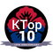 Episode 162: KTop 10 Highlight August 2018 Countdown Catch Up