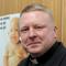 ks. dr Antoni Jucewicz, Dziecko w rodzinie dotkniętej problemem alkoholowym