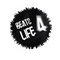 Beats 4 Life 130 [26/Feb/15]