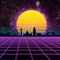 Ever Synth The 80s episode 12!!! The very best synthwave and synthpop on Wandsworth Radio