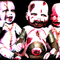 Undead Babies Eating Your Vagina