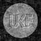 UKF Dubstep 2015 Drop Mix