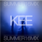 Summer 16 Mixtape