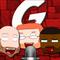 Episode #318: Wrestlemania: Endgame