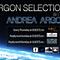 Andrea Argon - Argon Selecton #058