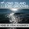 Steve SoulBasics - Long Island Iced Grooves