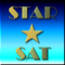 Tape STAR*SAT HOT-MIX 1992 Tape Side B