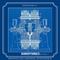 Transmisión 24 - Biorhythmics by Model T