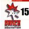 DANCE DOMINATION 15