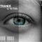 sonido trance