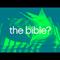 Reading The Bible Together (Audio)