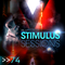 Blufeld Presents. Stimulus Sessions 074 (on DI.FM 24/04/19)