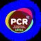 PCR Extra Youth Radio Show - Tuesday (27/10/17)