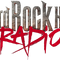 Hard Rock Hell Radio - WordysWorld 25th September 2018