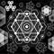 Gydra - Sacred Games {progressive psy podcast}