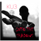 KU3 - INTO THE SHADOWS