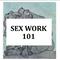 Sex Work 101 - Talk by Anarchist Sex Worker in Ireland