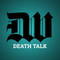 Death Talk Episode 072