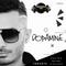 Danzik - Dopamine 014 Sep Mix 2020 TMRADIO
