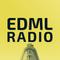 EDML Radio 025