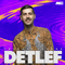 Detlef set 2018 - Tribute tracks | DJ MACC