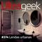 Ultrageek 374 – Lendas urbanas