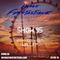 Voyage Funktastique Show #95 24/09/17