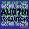 The Release Party_at_datafruits.fm// 7Aug2021