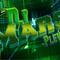 DjMarsDiaz-Mix-Laarrasadora-