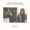 | RESEARCH RECORDS TAKEOVER | w/ Alessandra Peach & Maryos Syawish