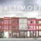 Baltimore, My Jerusalem: Part 2