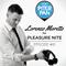 Lorenzo Moretto For Pleasure Nite - Episode #010