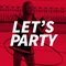 PABLO RAMIREZ - SATURDAY PARTY
