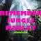 RememberJungleMedley