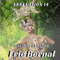 Eric Bernal - Abreaction 14: Ancient Healing (Special 3 hour set)