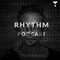 Tom Hades - Rhythm Converted Podcast 345 with Tom Hades (Studio Mix)