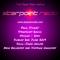 Paul Stuart Starpoint Radio - Sunday 2nd June 2019