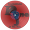 PjOne - Alternative and Euro 80