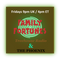 Family Fortunes from 5 April 2019