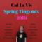 Spring Tings mix 2016